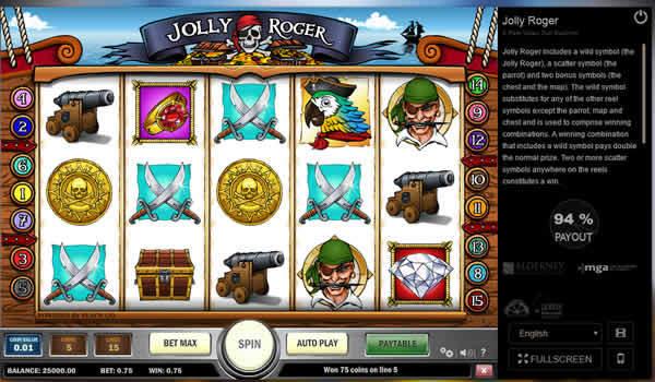 best play n go casino