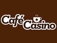 cafe casino wagering requirements