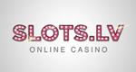 Slots.LV Casino