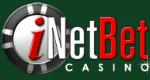 iNetBet Casino Casino