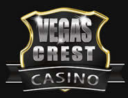 Vegas Crest Casino Mobile