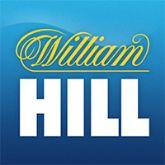 mm-william-hill