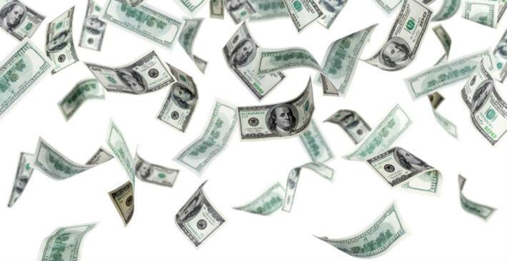 Starting an Online Casino - Sample Business Plan Template