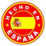 Casinos Españoles