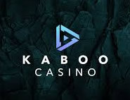 Kaboo Casino Trustly Pay N Play