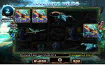 IGT Slots: Avatar