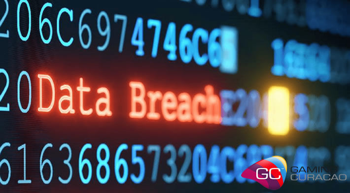Curacao Data Breach