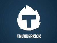 Thunderkick Casino Logo