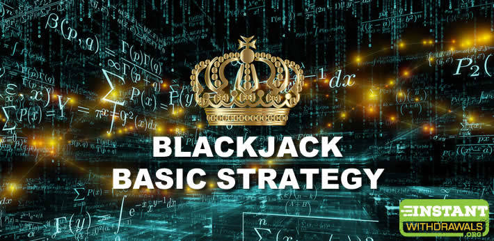 Blackjack Strategy Simplified and Made Easy