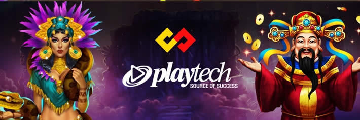 softswiss and playtech deal 2019