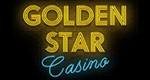 Golden Star Global Casino