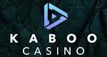 Kaboo Casino Casino