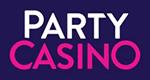 Party Casino Casino