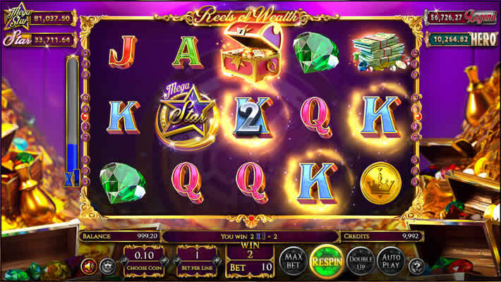Make the Most of Minted Sevens Slots with No Download
